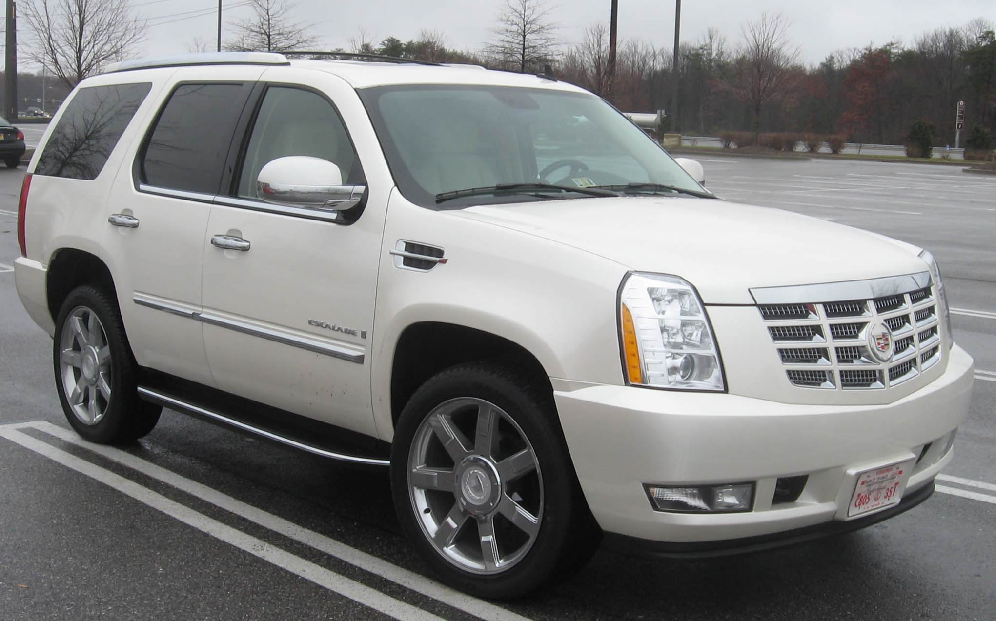in vancouver photo for bc vehicles cadillac escalade sale vehicle vehiclesearchresults richmond