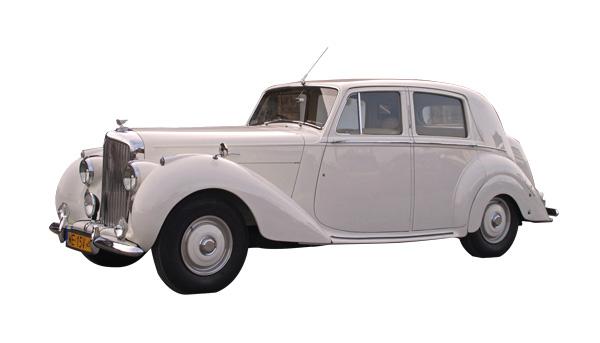 Car Rental Montreal >> Montreal Antique Car Rental Service For Weddings